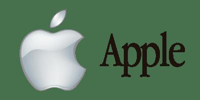 Apple ES