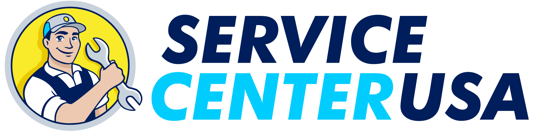 servicecenterusa